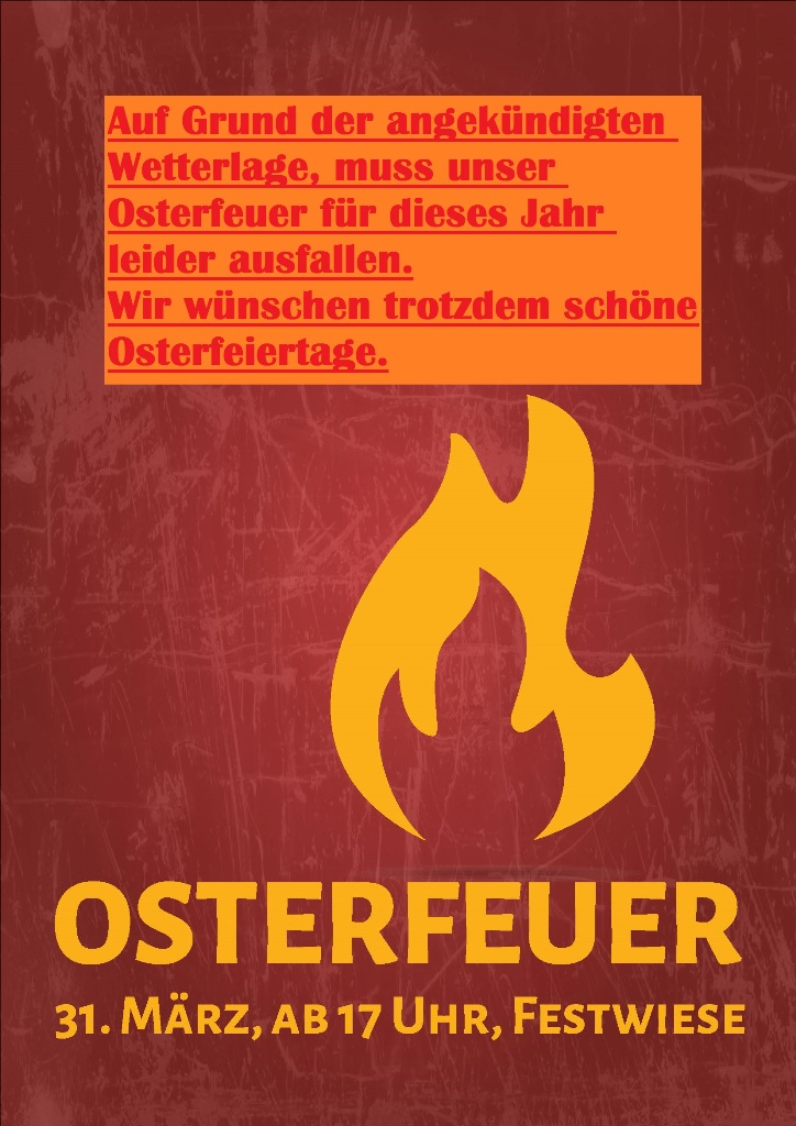 Osterfeuer2