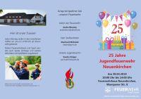 Flyer_Jugendwehr_1
