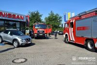 FW_Neuenenkirchen_Hanseauto1