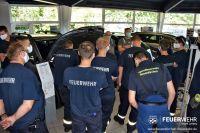 FW_Neuenkirchen_e_Autolehrgang23