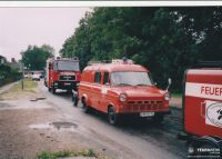 2001-75_Jahre_FF-11