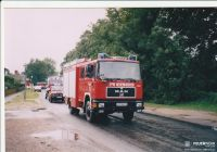 2001-75_Jahre_FF-12
